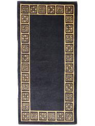 BONPO 100 - 9500
