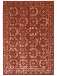 Design carpets - OPUS 06 - BB2230
