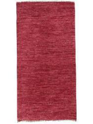 Etnische tapijten - TIMUR - DESERT 295