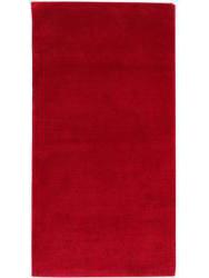 ARGENTE RED