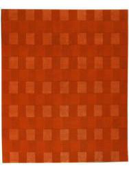 CARAT - S5554 ORANGE