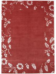 Design carpets - DIVA 04 - BB2300