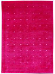 Luxury carpets - DUCATS - S3303 PINK