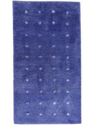 DUCATS - S3303 BLUE