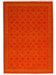 Tapis Luxury - GRECO - S5525 GOLD