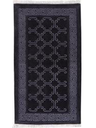 Tapis Luxury - GRECO - S5525 GREY