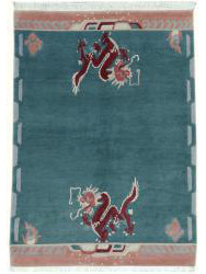 HIMALAYAN KINGDOMS VT46 - 4198