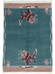 Tapis classiques - HIMALAYAN KINGDOMS VT46 - 4198