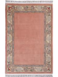 Kangshi BEI005-1541