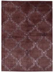 Design tapijten - OPUS 03 - BB6600