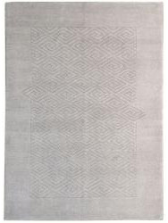 Tapis design - POEMES 11 - S5593