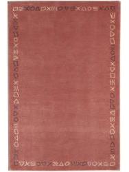 SCRIPT 1 - 2500