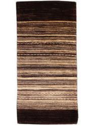 TIMUR-EMOTION HNF001 5655