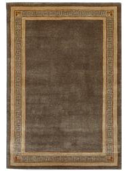 KHUKRI 1 - 4641