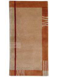 TERRA 1 - 2251