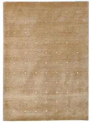 Tapis Luxury - DUCATS - S3303