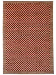 Klassieke tapijten - KHYBER STRIPES