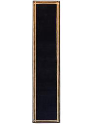Tapis à bordures - ART DECO 301-9350