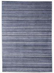 SILKY STRIPES - S7777