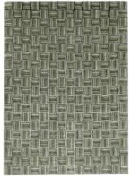 Design tapijten - NETA-108 - 4444