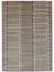 Design tapijten - TIN 001 - 5501