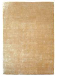 Unicoloured carpets - ARGENTE - S3303