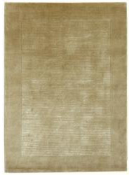 Carpets with borders - BAGUETTES - S4404