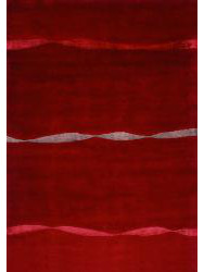 Design carpets - SERENADE 1 - V1126