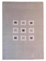 Design carpets - STONES 2 - 5005