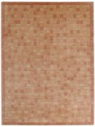 Design tapijten - NETA-104 - 5555