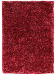 Shaggy rugs - METALIC 2 - 1189 B