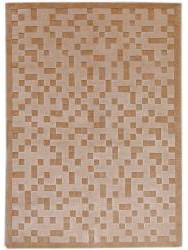 Design tapijten - NETA-103 - 5555