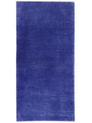 ARGENTE BLUE