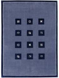DESIGNO 154 - S7001 NOBILE