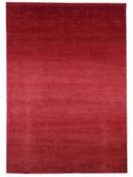 Tapis unis - SUNRISE - V1111
