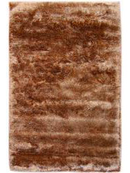 Shaggy rugs - METALIC 2 - 6000 B