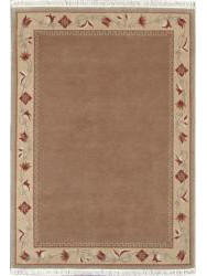 Carpets with borders - CLASSIC LINE 2562