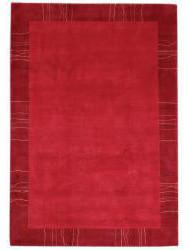 TOSCANA - 1109