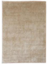 Unicoloured carpets - ARGENTE - S5505