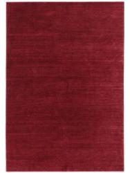 Unicoloured carpets - CACTUS - C1000