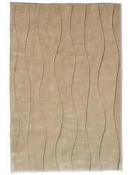 Design carpets - RIVERS - 5055