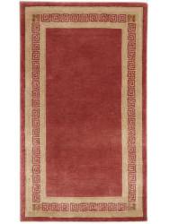 KHUKRI 1 - 1105