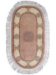 KANGSHI BEI006-1561 MED
