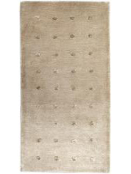 Luxury carpets - DUCATS - S5505