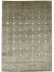 Tapis Luxury - DUCATS - S4404