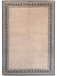 DIABOLO 202 - 5700