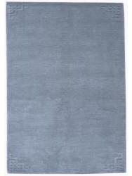 Unicoloured carpets - ANAPURNA 9009B
