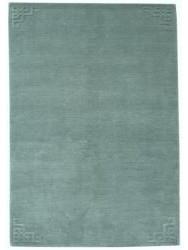 Unicoloured carpets - ANAPURNA