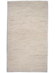 Berber rugs - ATLAS 2 - UNI