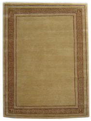 KHUKRI 1 - 6104